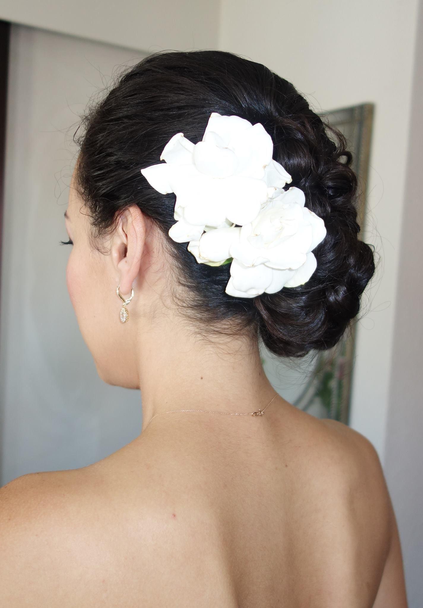 Bridal Hair and Makeup-Fresh Face Makeup www.freshfacemakeup.com https://www.facebook.com/freshfacemakeup http://www.yelp.com/biz/fresh-face-makeup-san-francisco