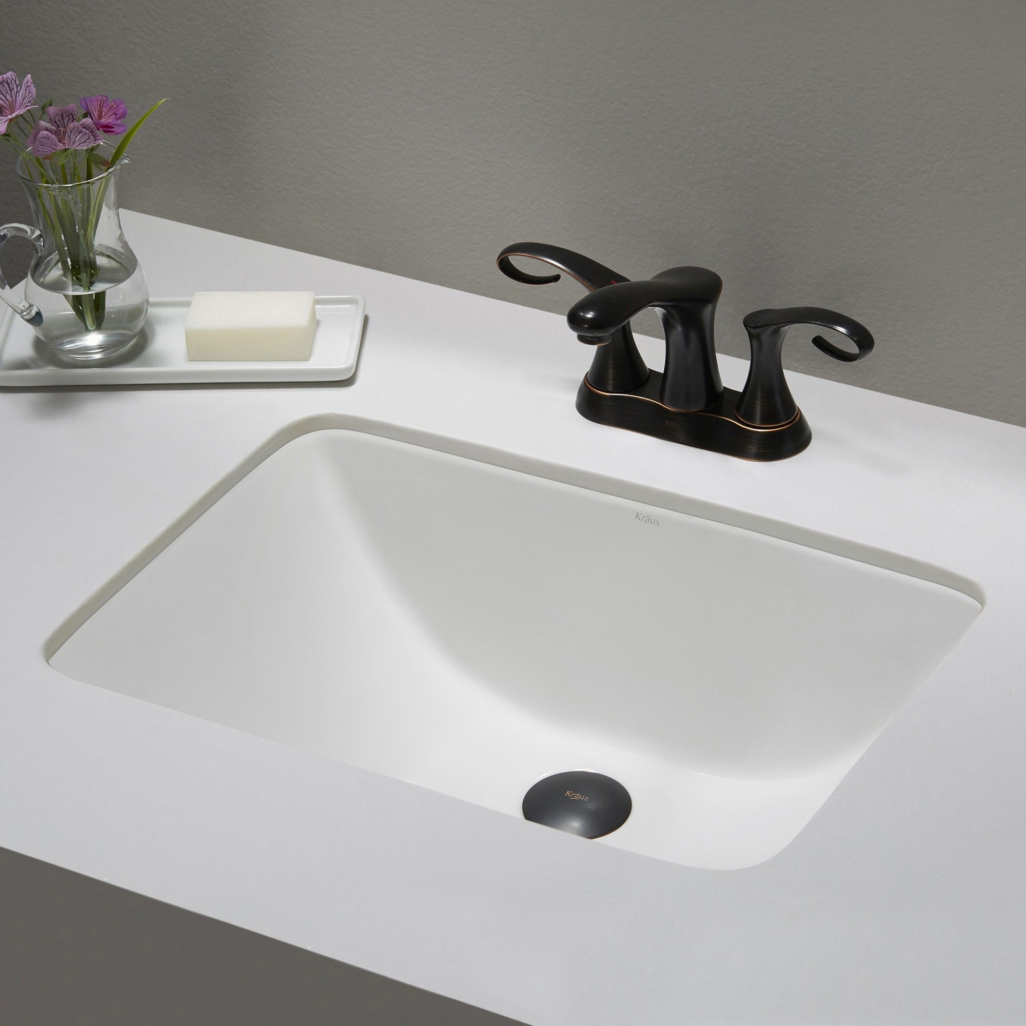 undermount rectangular bathroom sink. Small Rectangular Bathroom Sink Undermount -