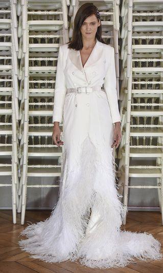 christian dior alta costura primavera verano 2016 paris | moda en