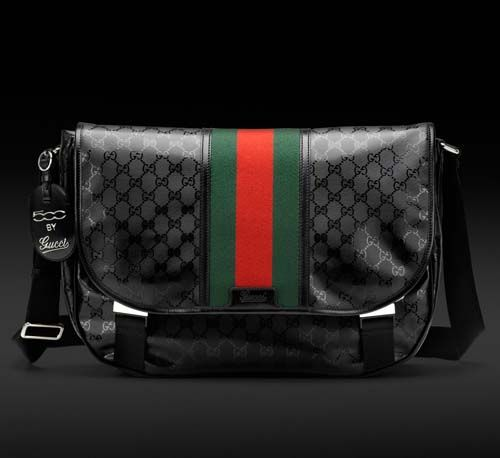gucci bags 2017 black. 500 by gucci men\u0027s medium messenger bag with signature web detail a special edition collection of bags, duffels, weekend clothes and driving tra . bags 2017 black