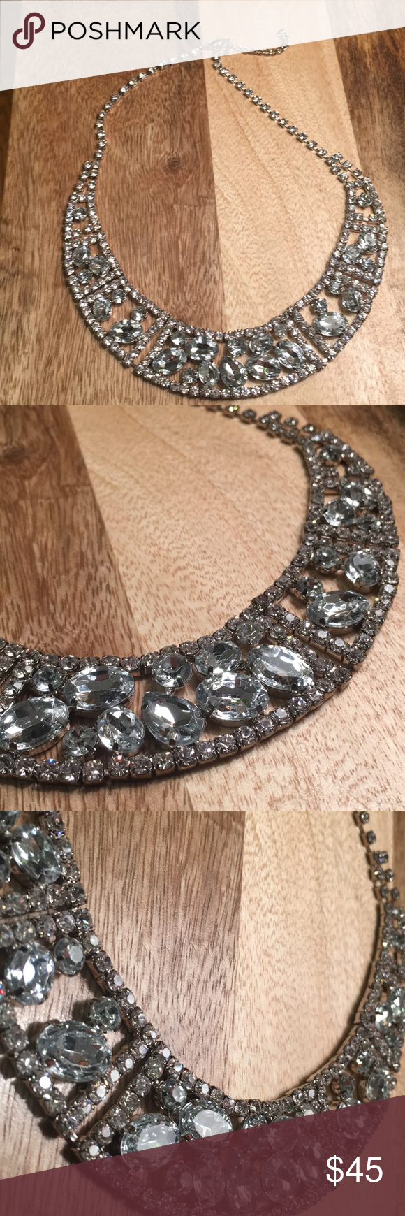 37+ Costume jewelry that does not tarnish ideas