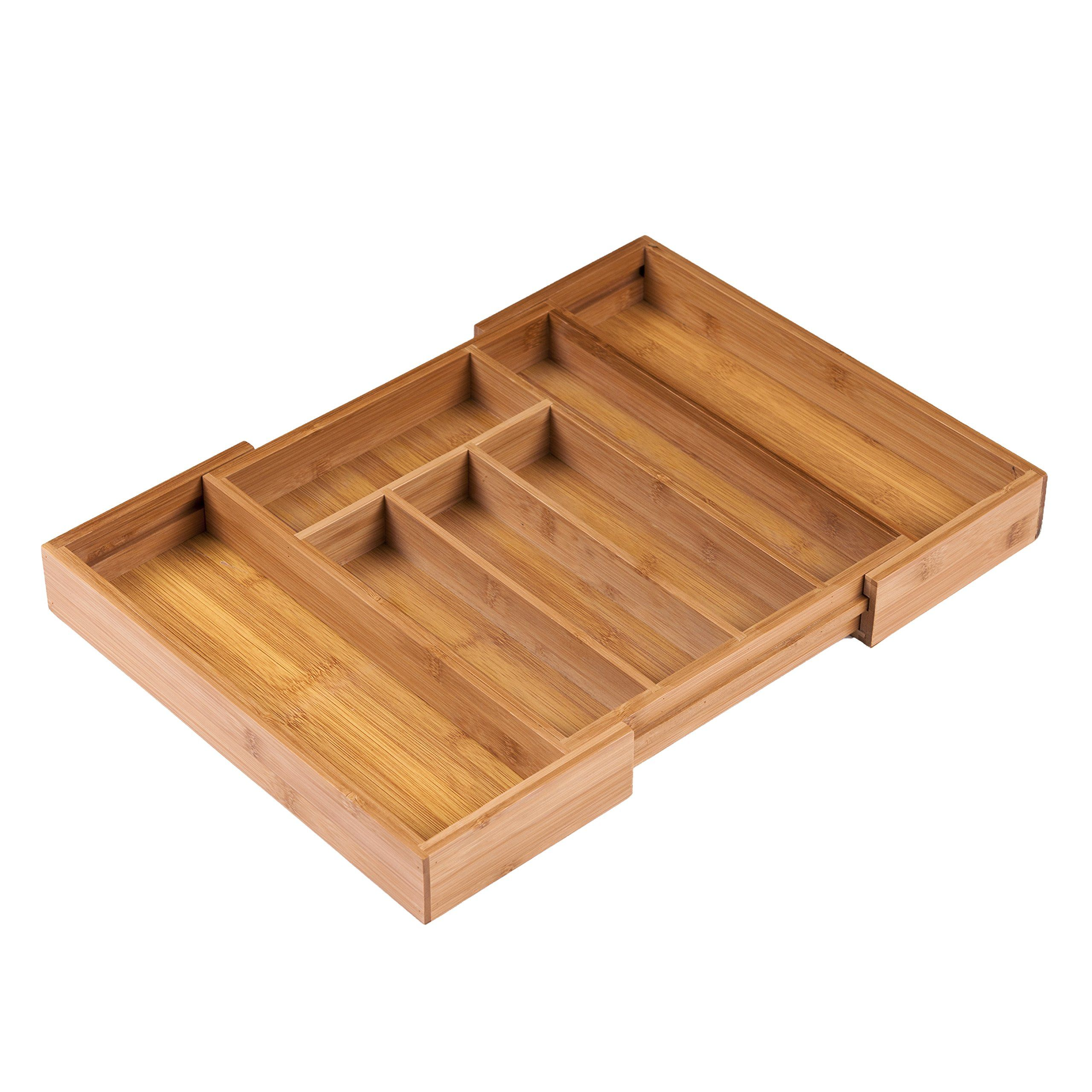 of x trays awesome drawers desk tray unique drawer organizer