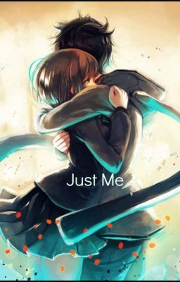 No More The Effect Of Music Hd Anime Wallpapers Anime Wallpaper Iphone Anime Wallpaper Phone