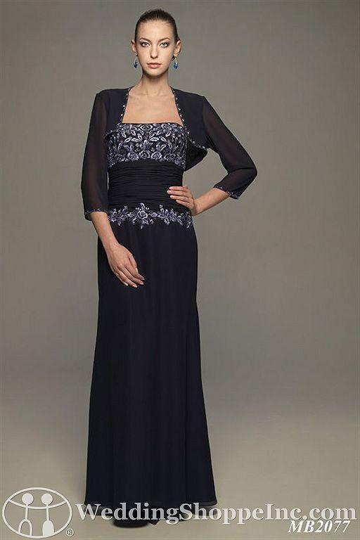 57c04f642a0 mb bride mother of brides dresses