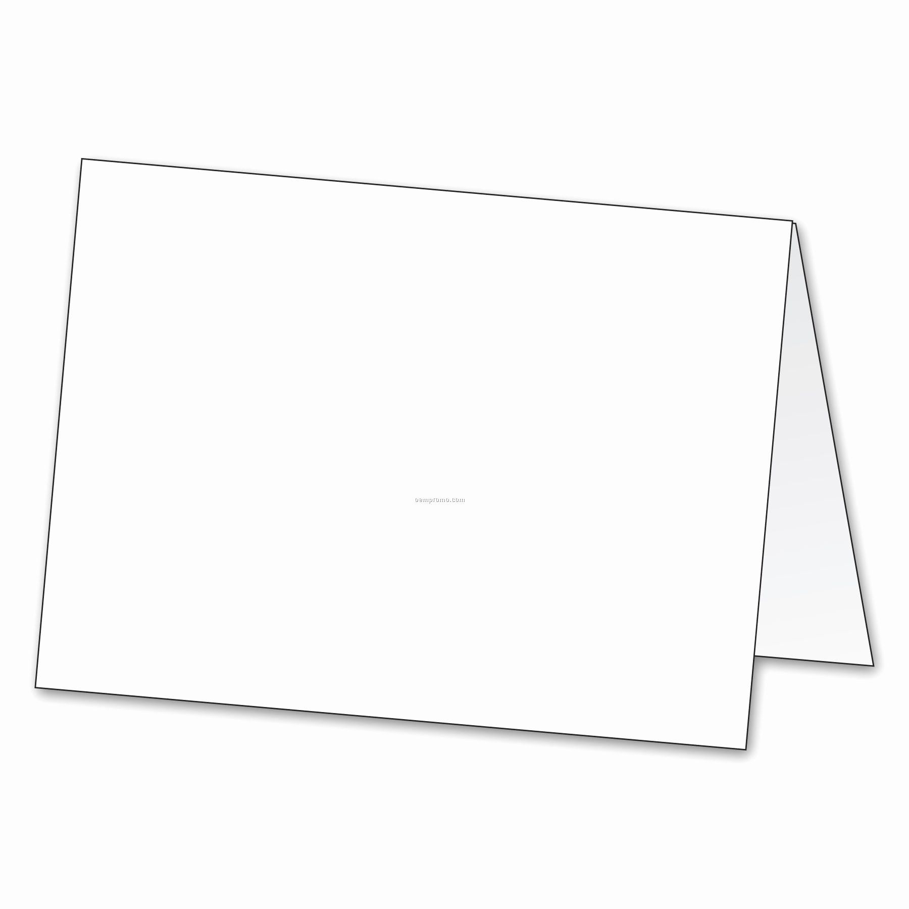 Free Place Card Template 6 Per Sheet Awesome Tent Card ...