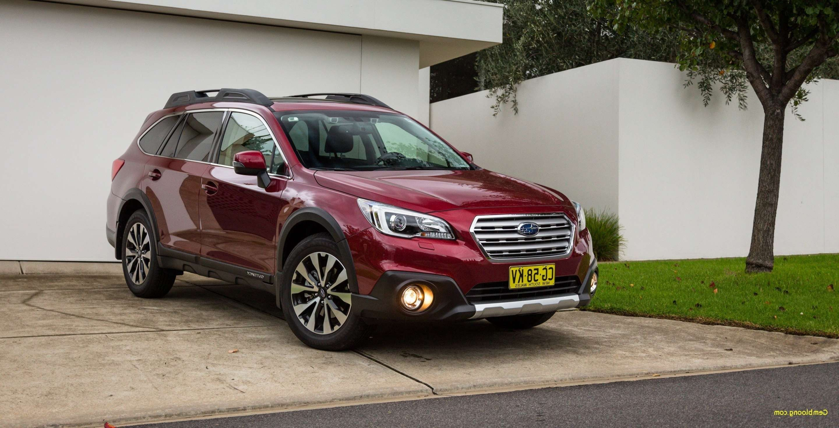 2020 Subaru Tribeca New Review Subaru Tribeca Subaru Subaru Wrx