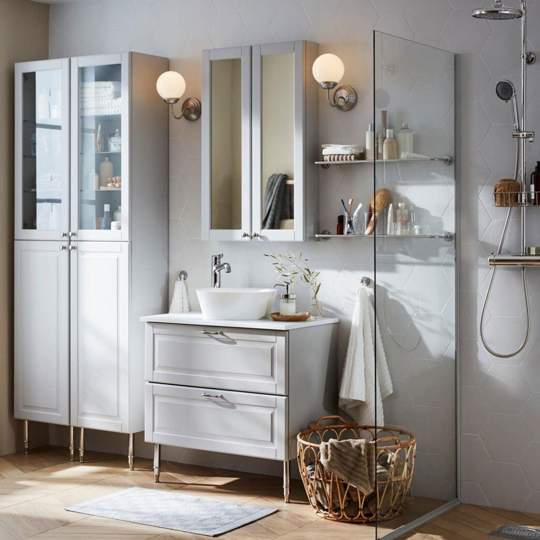 Ikea Bathroom Utensils in 8  Modern bathroom accessories, Ikea