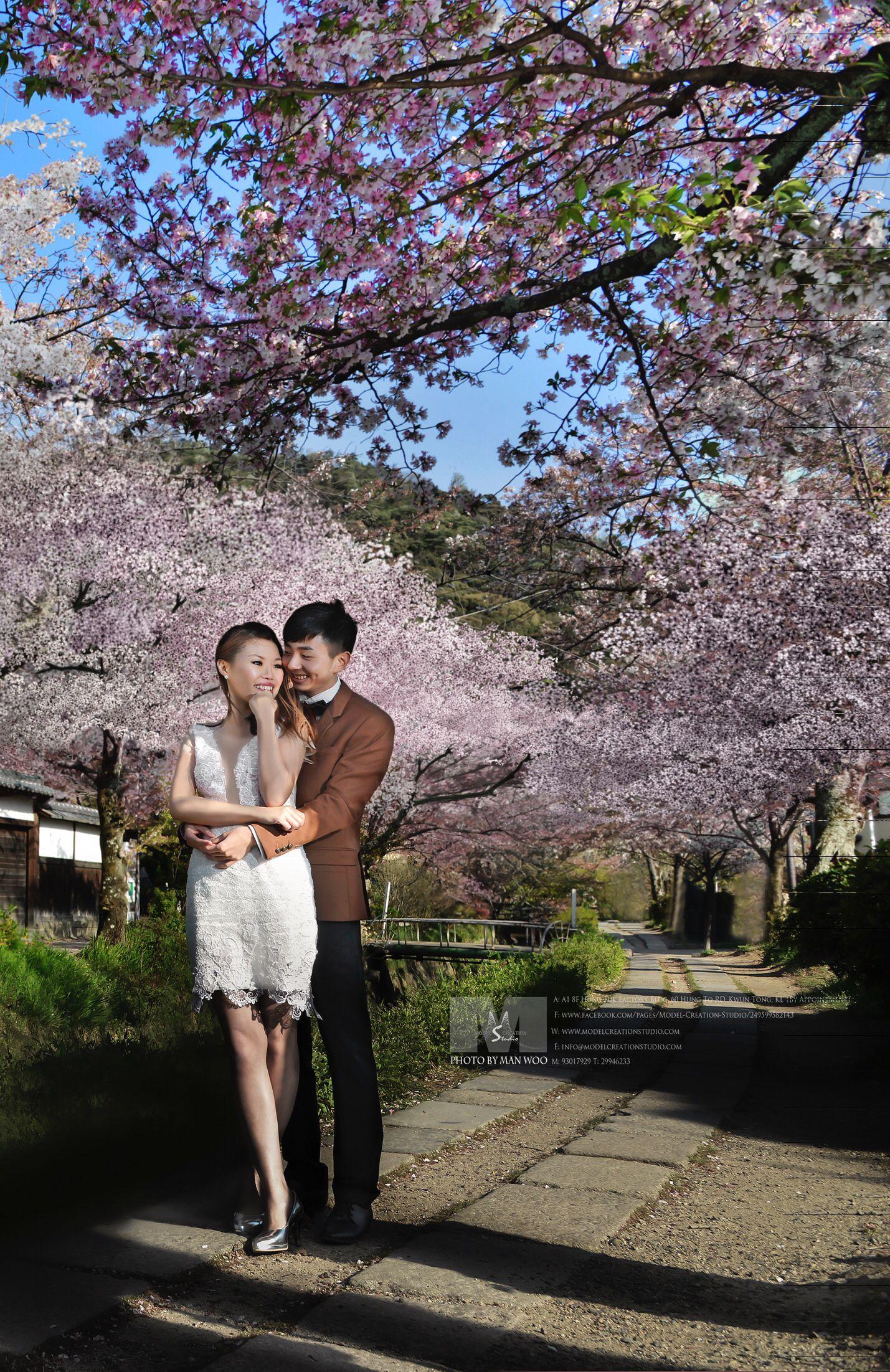 #Model_Creation_Studio#pre-wedding#Wedding#wedding#photo#modelcreationstudio.com#Bridal#magazine#