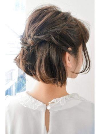 31 hermosos peinados cortos que te encantarán, todo sobre las mujeres