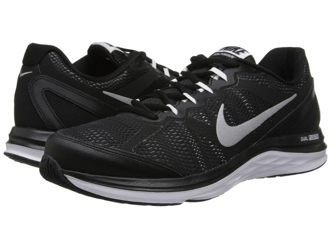 Sehun - Nike Dual Fusion Run 3  7b0981ea7895