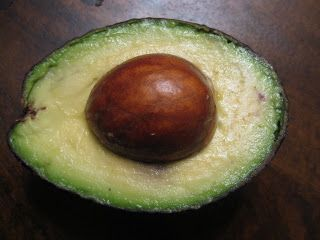 Grow your own avocado tree. I want to do this indoors. A few sites said it wouldn't bear fruit, but with as many avocados as we eat, I figured it's worth a shot. Otherwise should find something we could grow that's similar in nutrients.