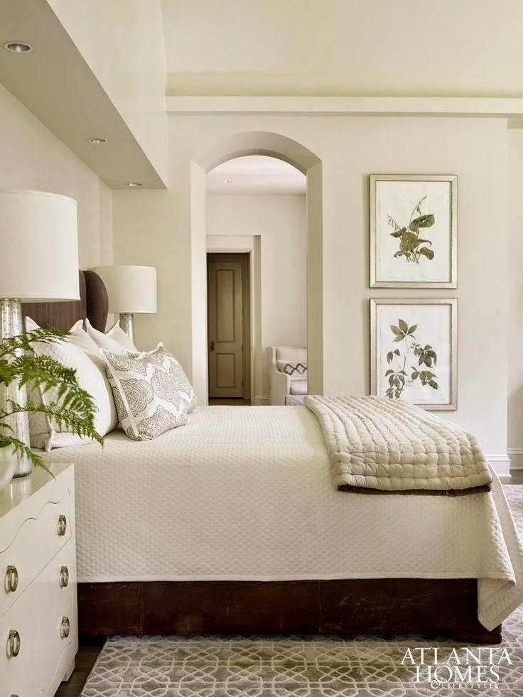 High fashion home blog stunning in shoal creek · bedroom inspomaster bedroom designbedroom
