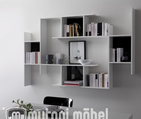 etag re murale game domitalia diff rentes versions meubles pinterest murale meubles et d co. Black Bedroom Furniture Sets. Home Design Ideas