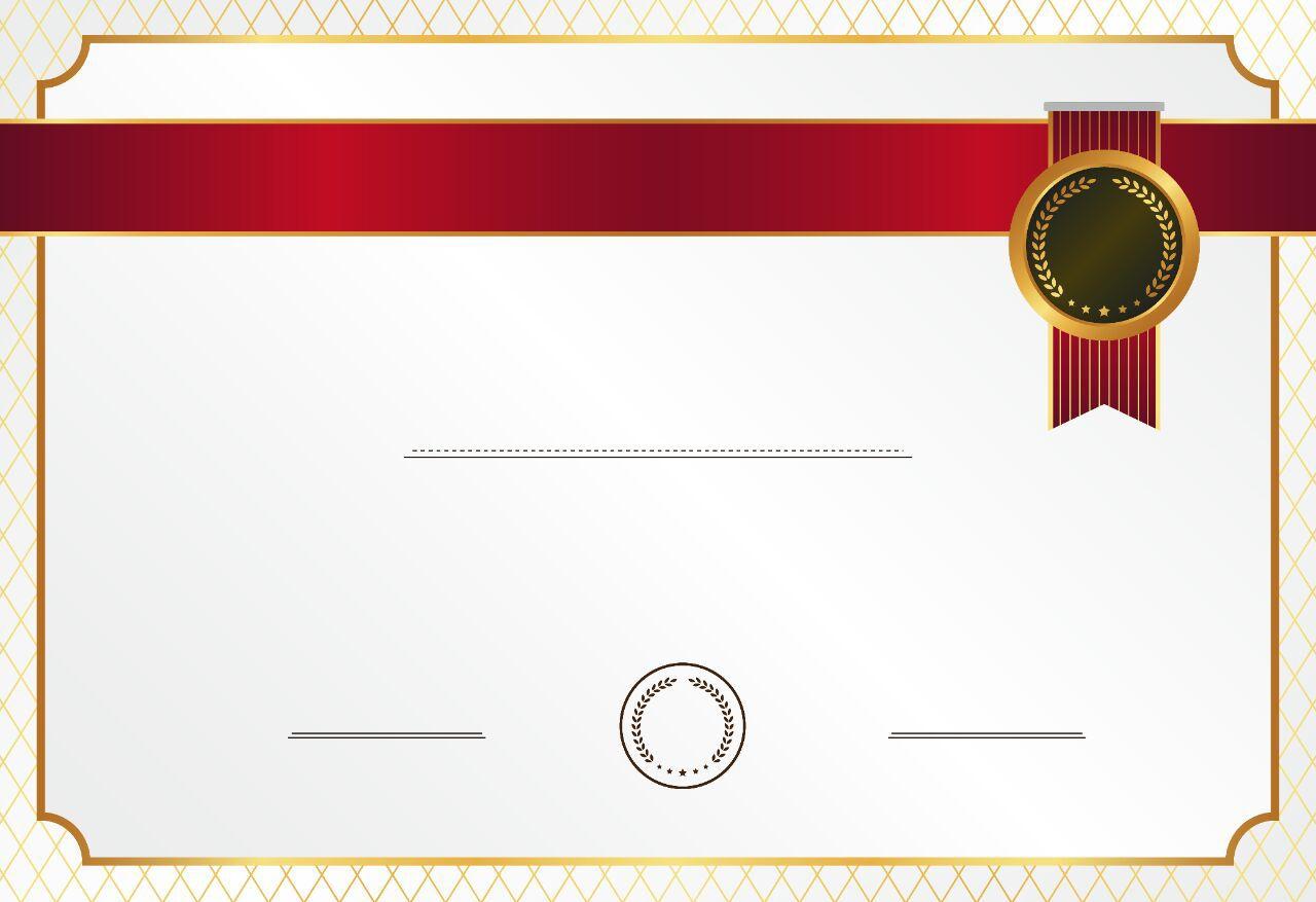 أدوات تصميم ومونتاج ملحقات رمزيات خلفيات سكرابز خطوط خامات برامج صوتيات مخط In 2021 Certificate Design Template Certificate Design Graphic Design Background Templates
