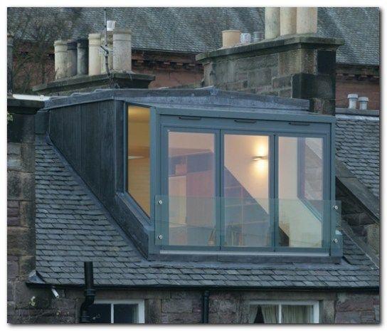 Simple Loft Conversion Ideas For Dormer The Urban Interior Dormer Loft Conversion Loft Conversion Loft Conversion Bedroom
