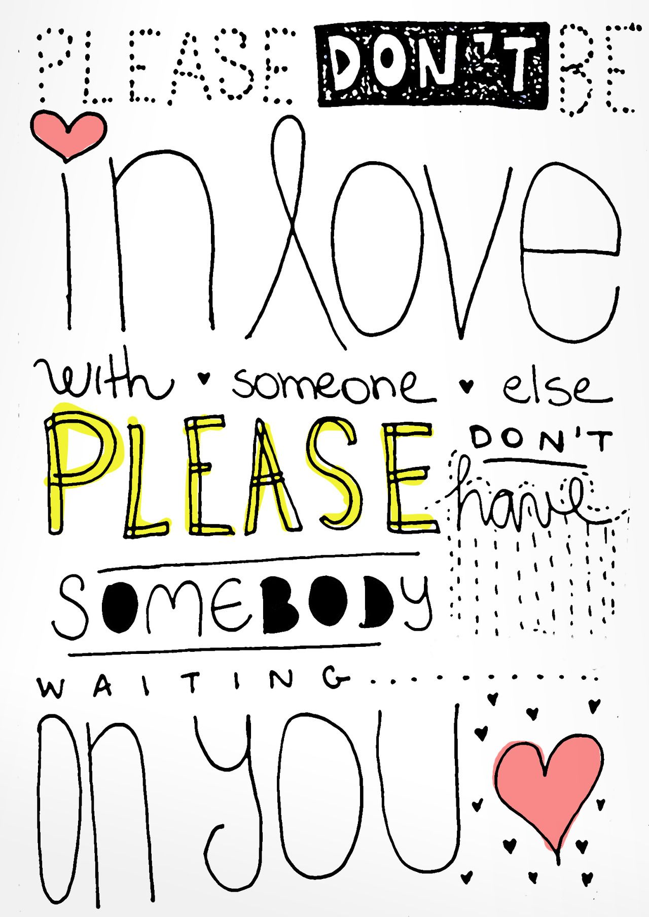 Cute Song Lyric Drawings Tumblr Cute Lyric Drawings Tumblr ...