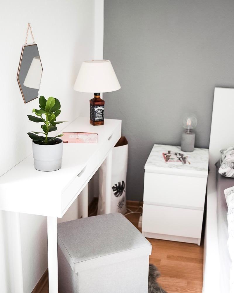 Ikea Hacks So Machst Du Deine Mobel Zu Einzelstucken Office