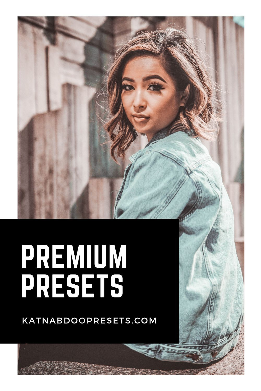 Can I Download Lightroom Presets On My Phone