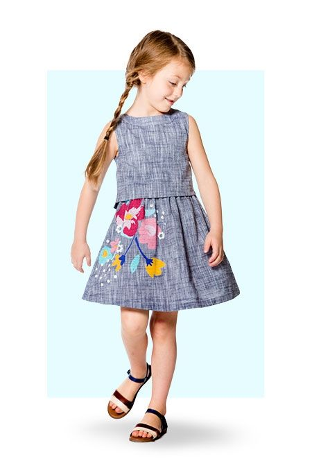 41c5dca95 Shop and Discover our Latest Collections of Children's Designer Clothes for  Boys, Girls, Baby & Toddler for Spring, Summer, Fall and Winter at  Deuxpardeux. ...