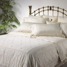 Belmonte 3 Piece Duvet Cover Set