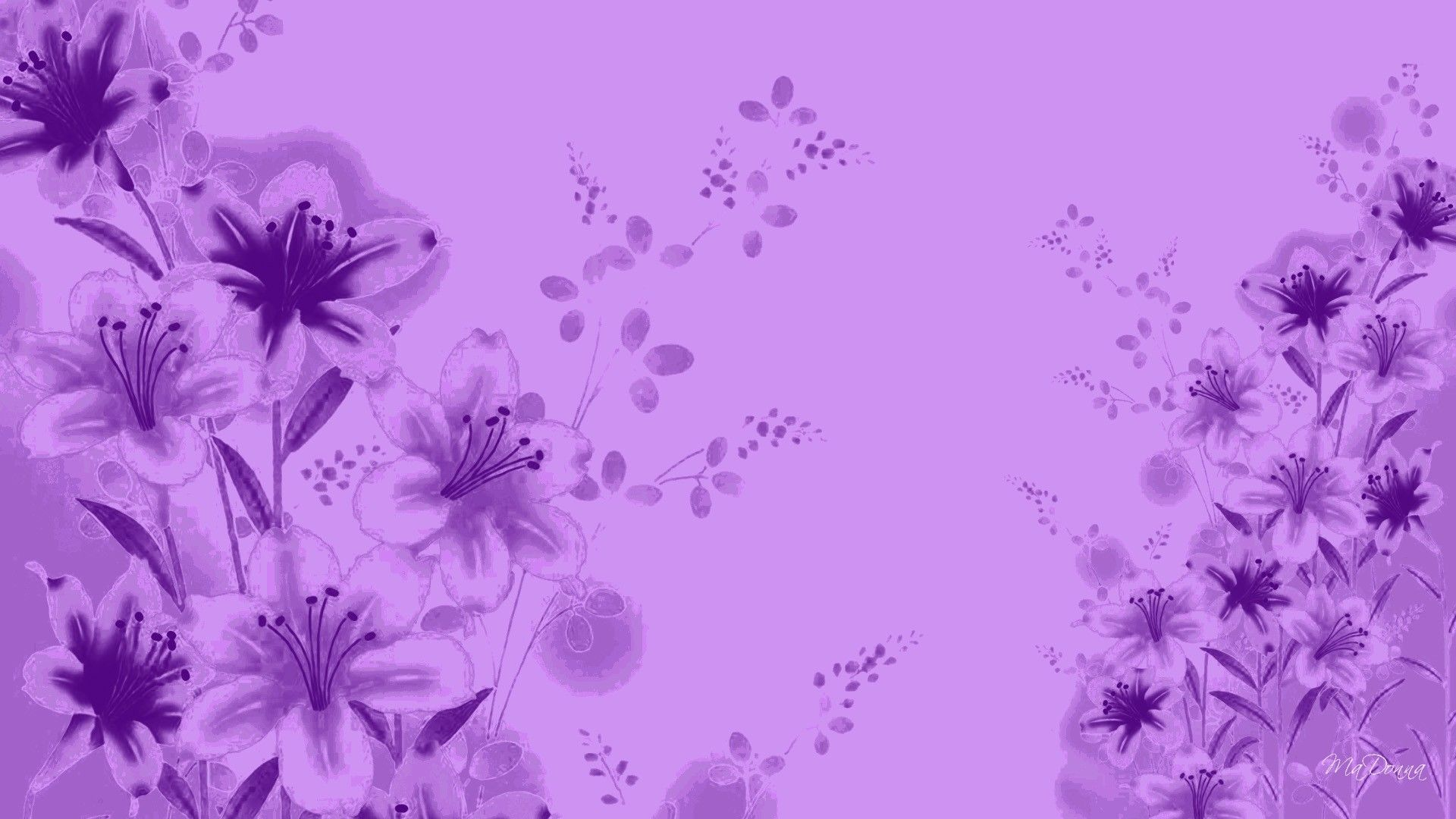 undefined Lavender Wallpaper (50 Wallpapers) Adorable