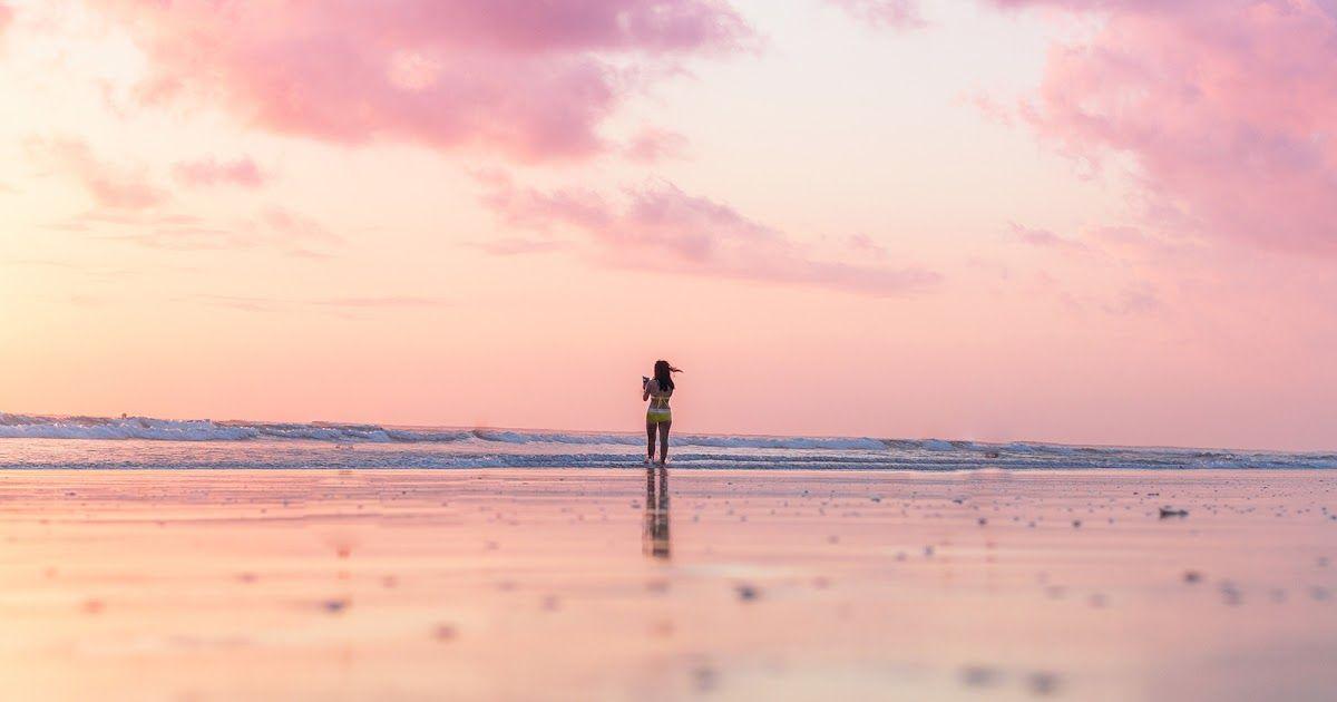 10 Download Pemandangan Pagi Hari 10 Pantai Terindah Di Bali Terbaik Untuk Dikunjungi Download Download Gambar Pema Di 2020 Pemandangan Gambar Musim Panas Pantai