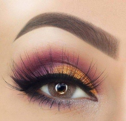 easy steps makeup for beginners to make you look great 15