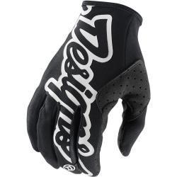 Troy Lee Designs Se Motocross Handschuhe Schwarz S Troy Lee DesignsTroy Lee Designs