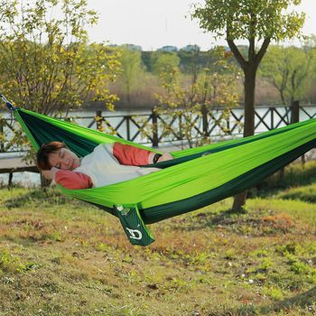 gift strong wicker hammock gift strong wicker hammock   sport products   pinterest   products  rh   pinterest