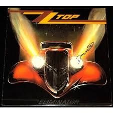 Zz Top Album Covers Google Search Classic Rock Albums Rock