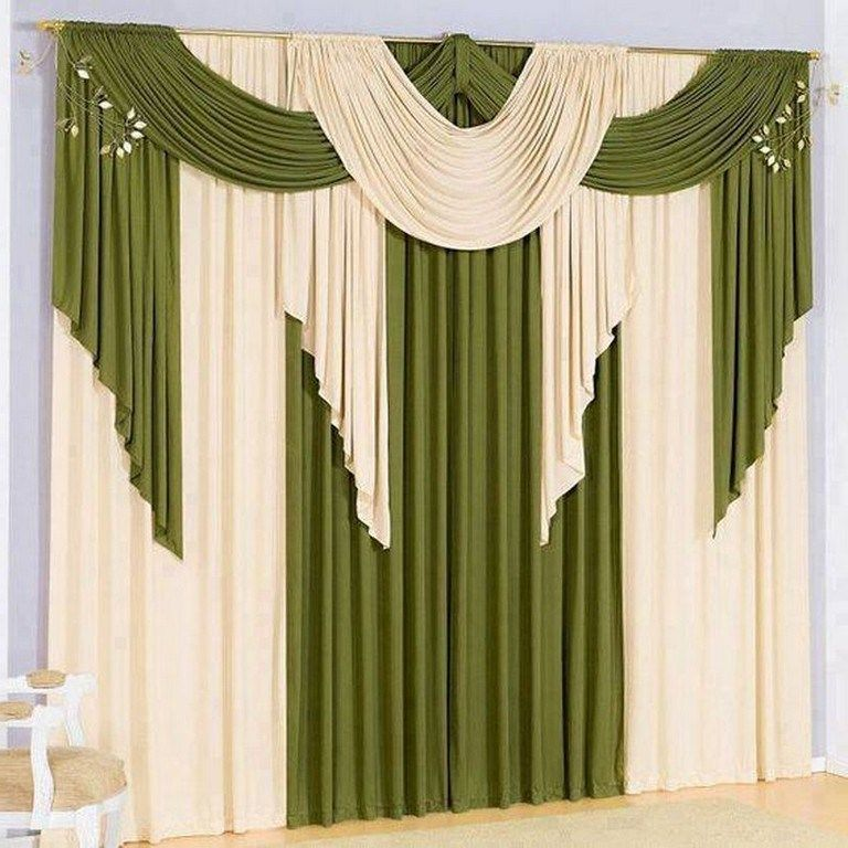 35 Modern Home Curtain Designs Ideas Curtain Designs Home Curtains Curtains