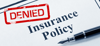 Under Insuring Your Home Understanding The Dangers Insurance