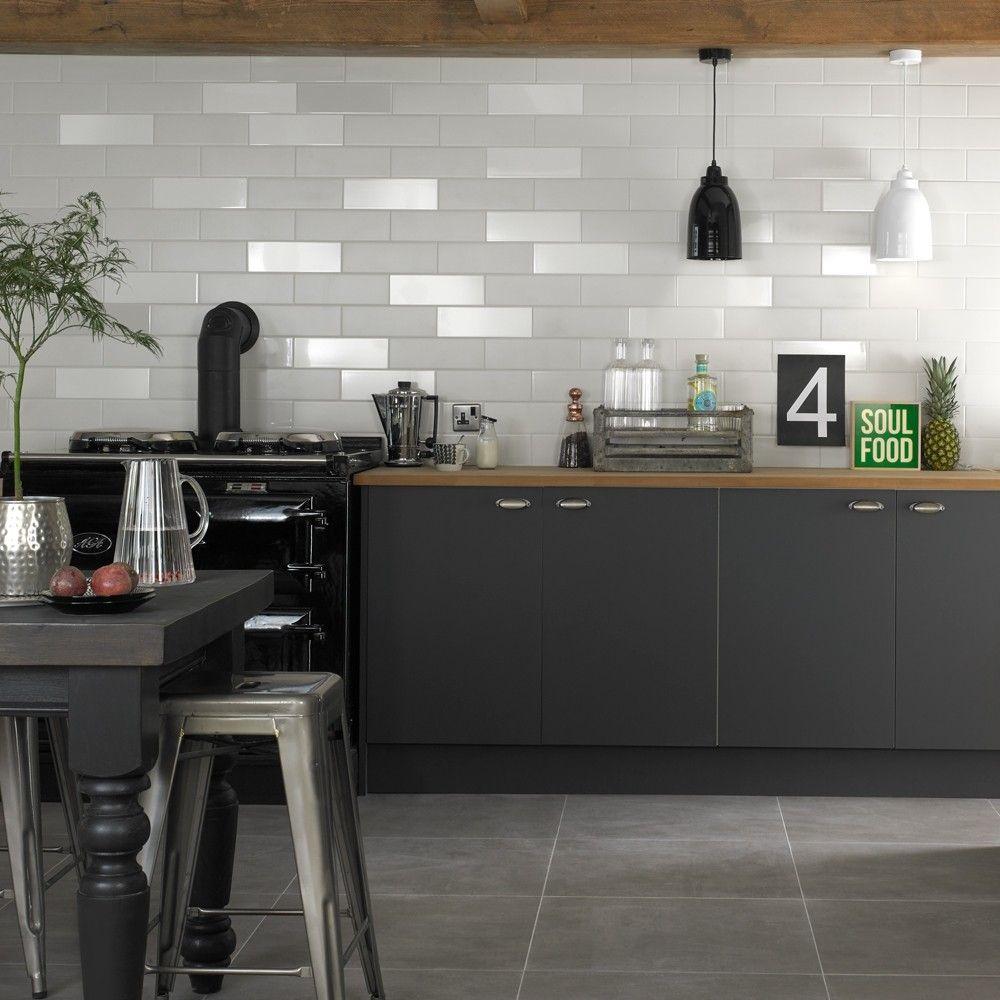 Rhian Brick Tiles Kitchen Tiles Brick Tile Wall Kitchen Wall Tiles