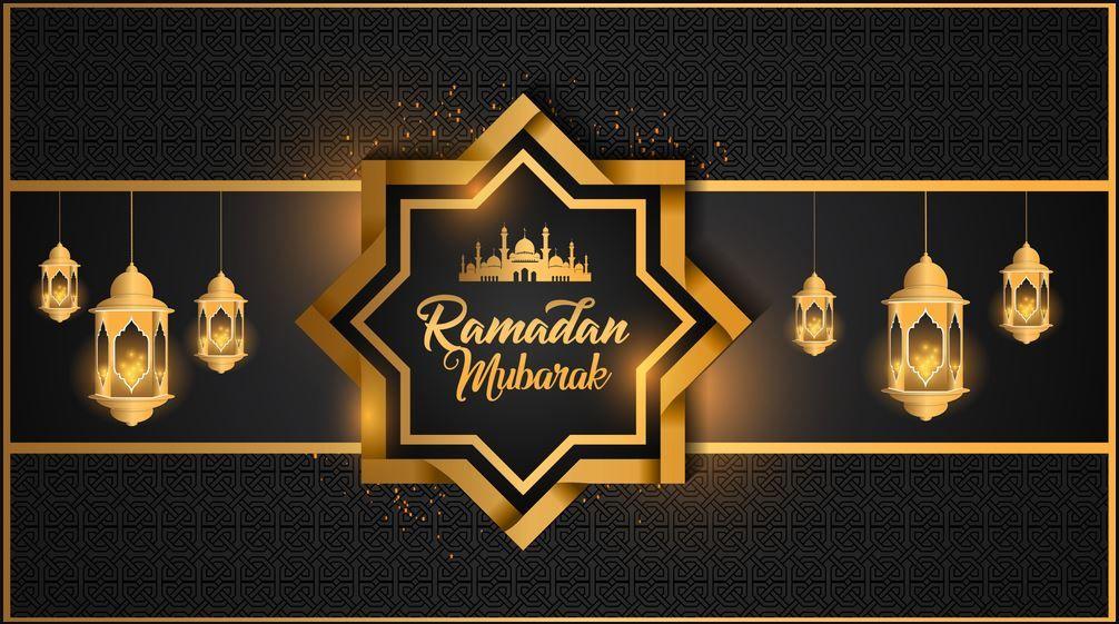 Ramadan Beautiful Facebook Cover Photos Ramadancoverphotos Ramadanwishes Ramadanwishesforfriends Ramadanmubara Ramadan Mubarak Ramadan Facebook Cover Photos