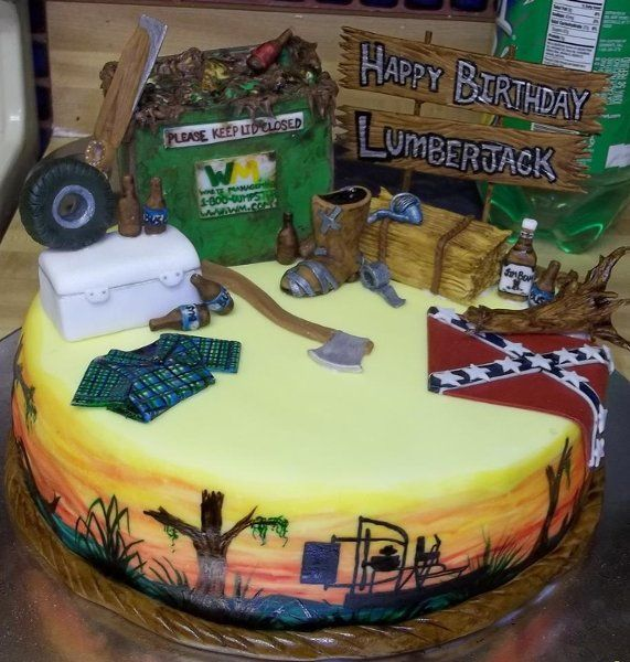Sweetie\'s Custom Cakes Photos, Wedding Cake Pictures, Florida - Fort ...