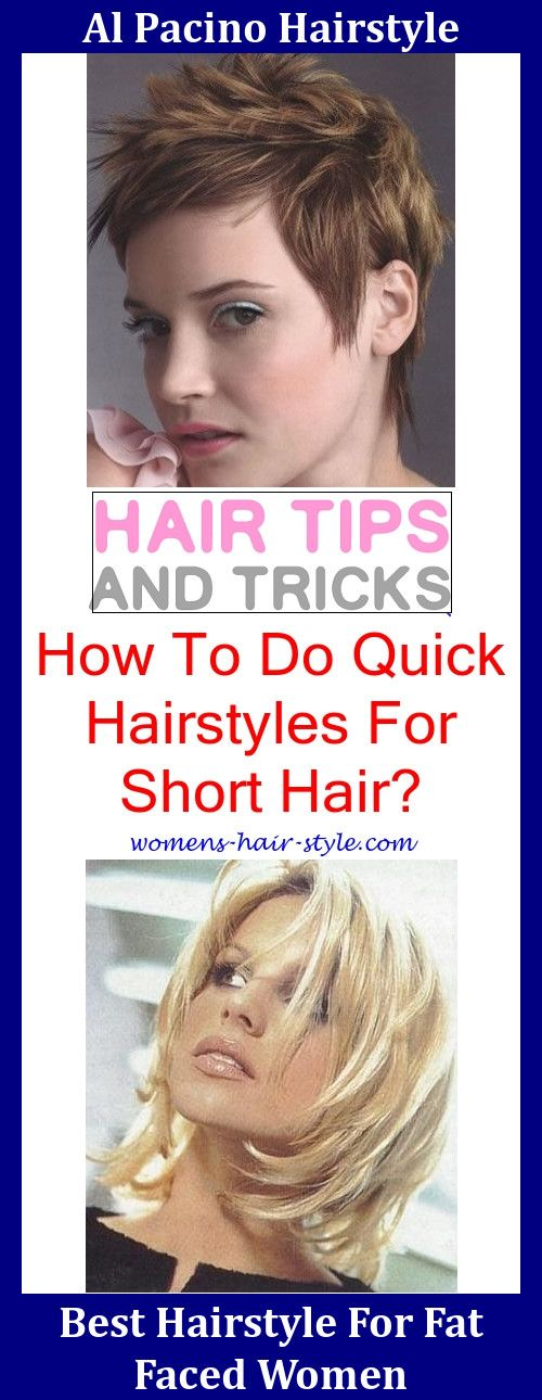 Best Hairstyle For Medium Hair Hair Styles Womens Hairstyles Short Hair Styles
