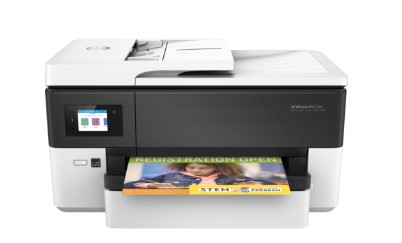 Hp Officejet Pro 7720 Full Driver And Software Windows Mac Hp