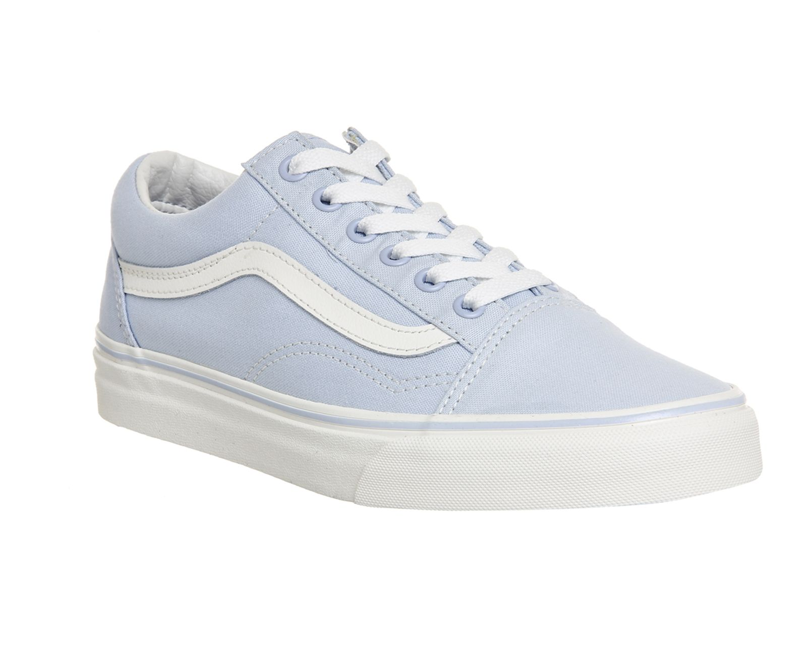 Buy Skyway Vans Old Skool from OFFICE.co.uk.  c8490944bf