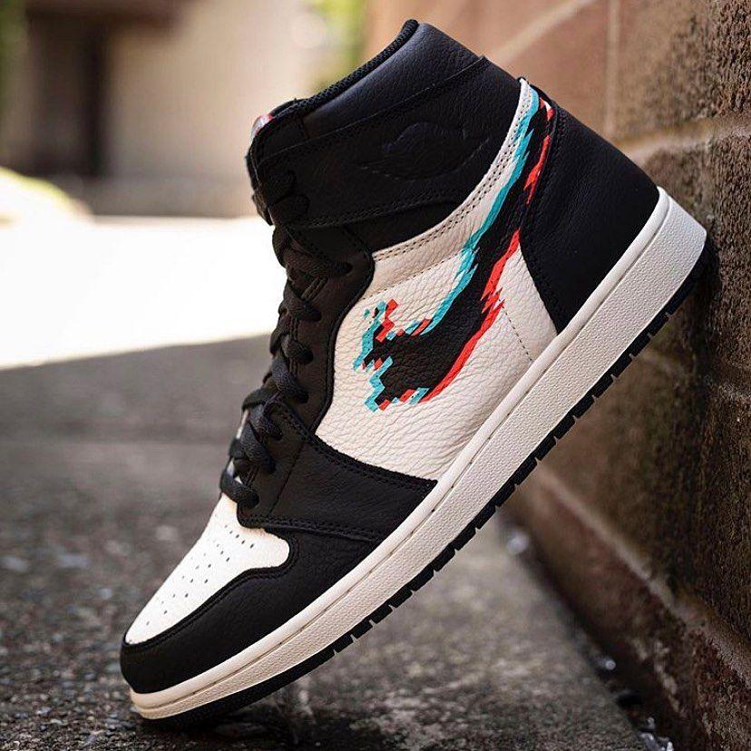 Air jordans, Nike air shoes