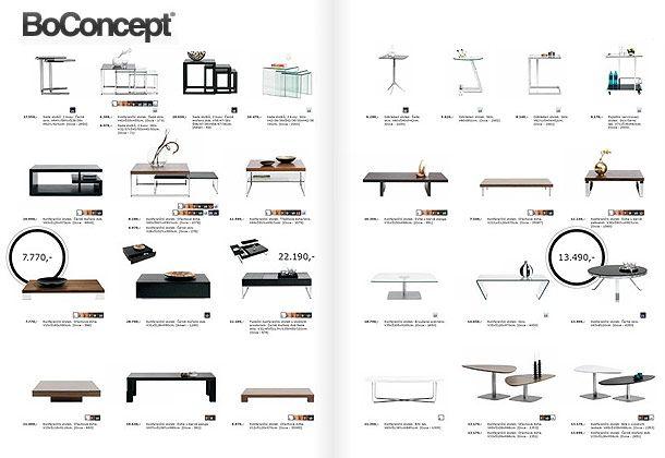 Furniture Design Catalogue furniture catalogue design - google search   catalogs   pinterest