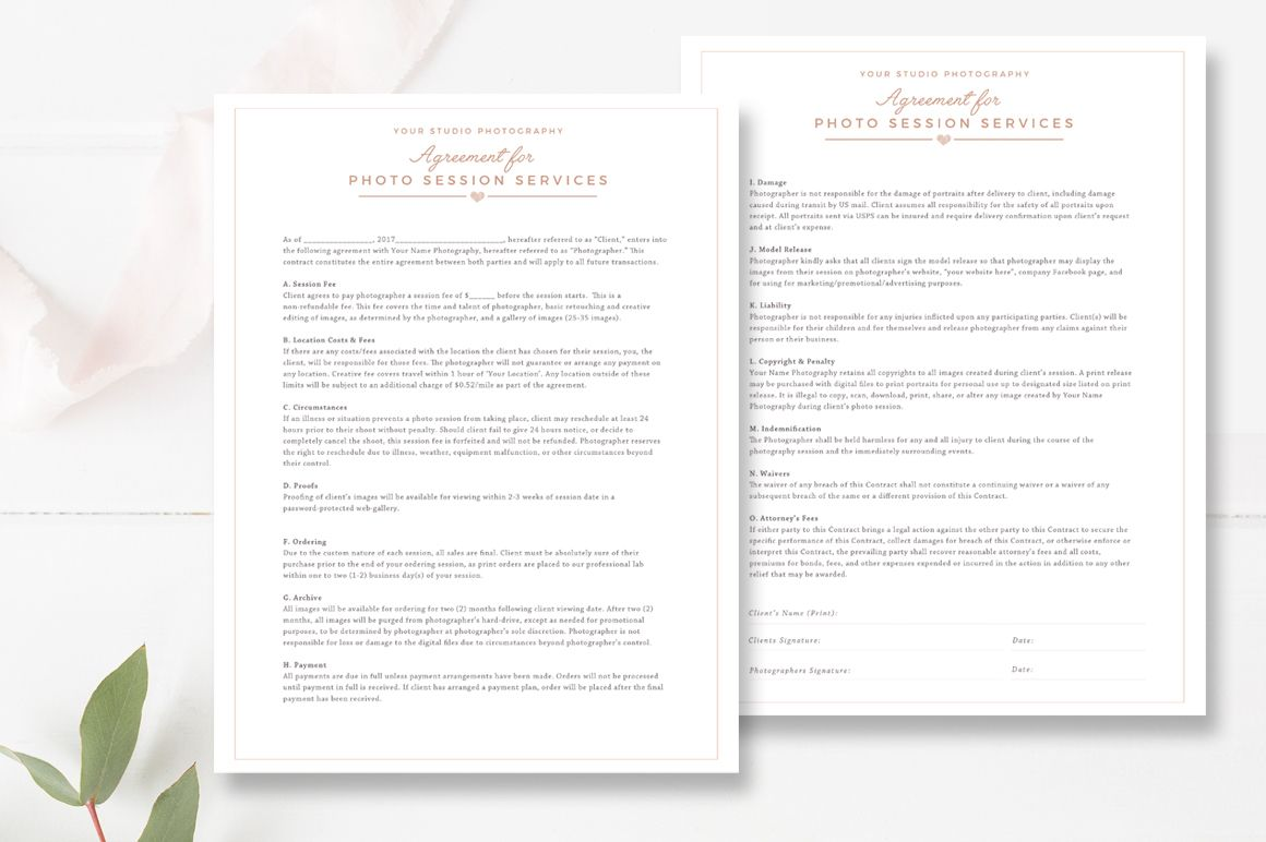 Legal Receipt Of Payment Amusing Resume Template Cv Google Docs  Pinterest