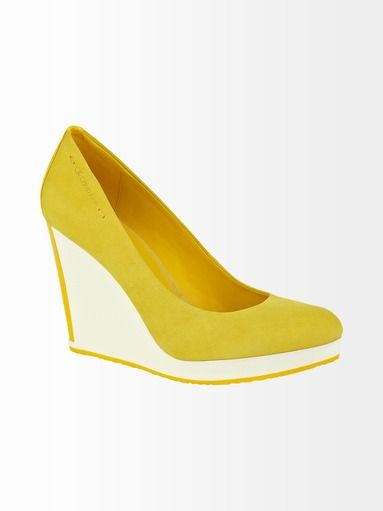 Me, you and next summer.  Calvin Klein Pumps - Stockmann.com