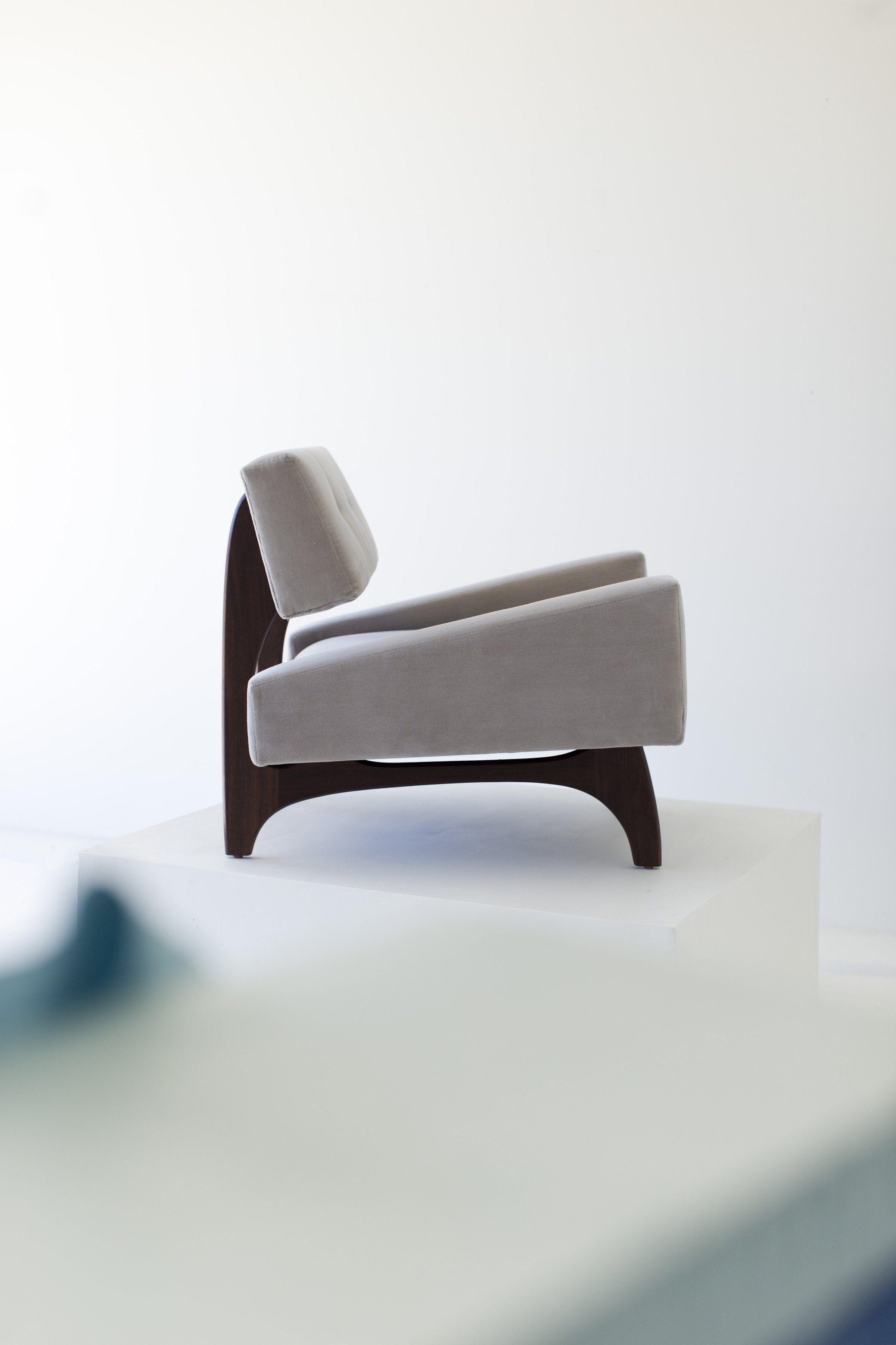 Modern Lounge Chair 01 Armchair Furniture Modern Lounge Chairs Armchair Design