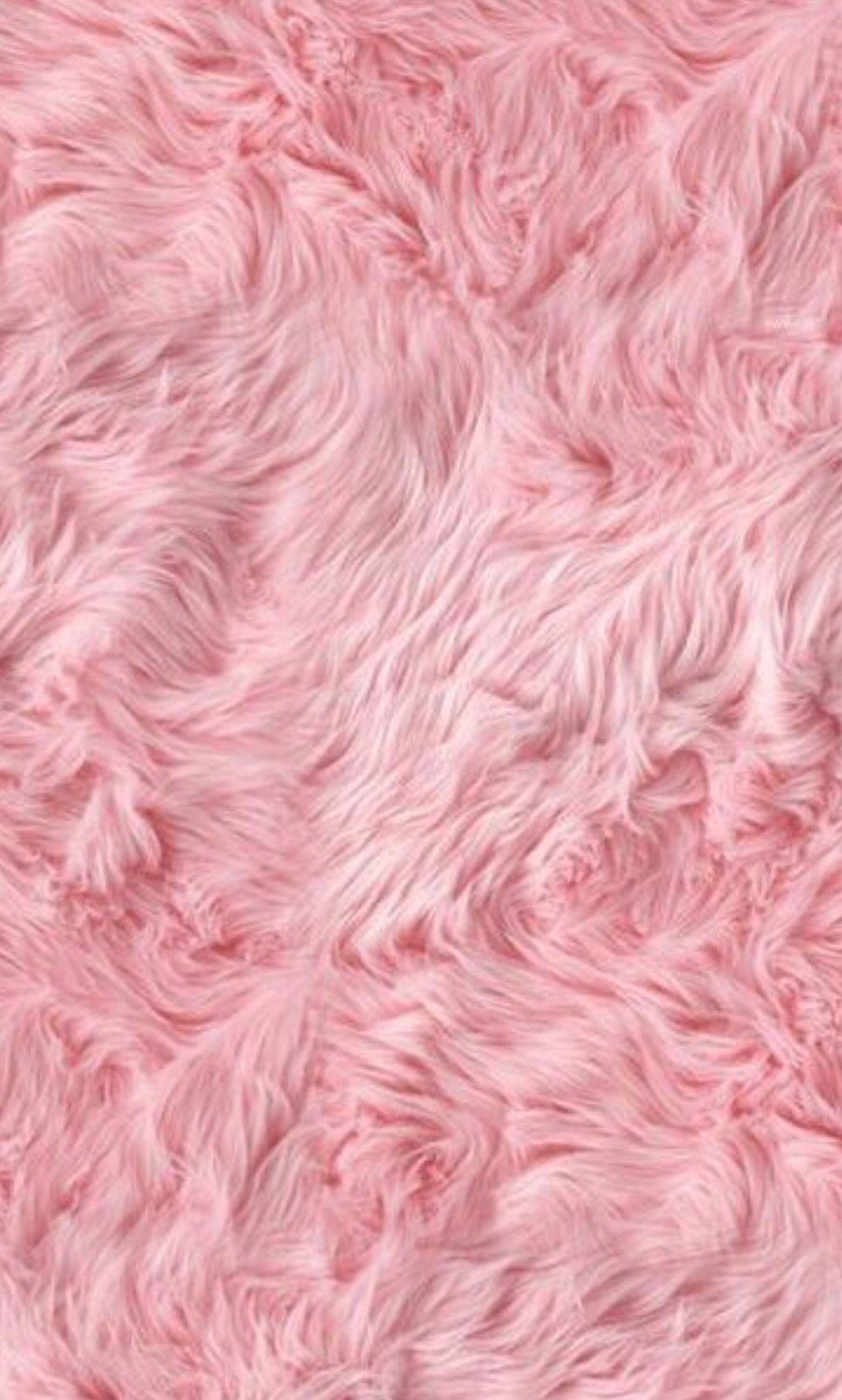 Pink Fluffy Wallpaper Backgrounds Pinterest Fondos HD Wallpapers Download Free Images Wallpaper [1000image.com]