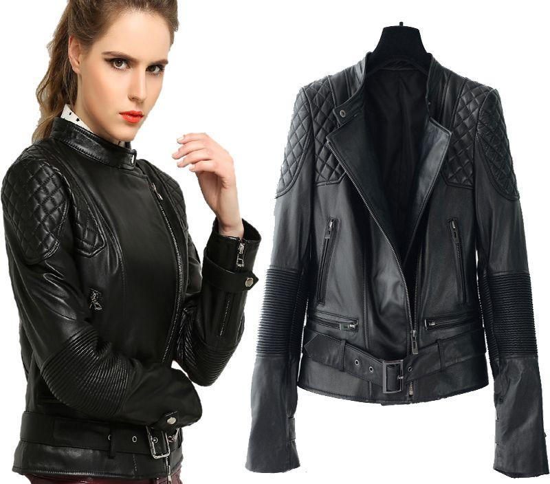Ishtar's jacket | Second Rebellion Inspiration | Pinterest | Coats ...