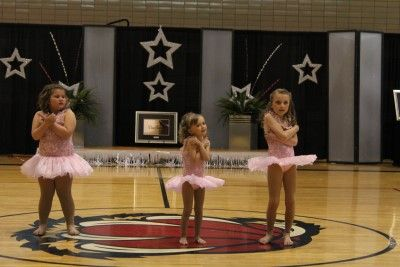 Gift Of A Friend Micro Minis And Seirra Dance Academy Dance Competition Celebrities