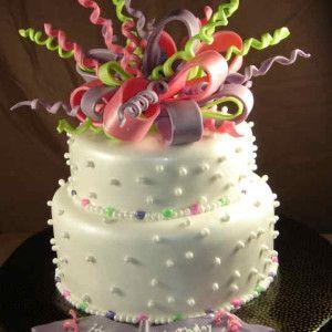 Picture of a big birthday cake 5 300x300g 300300 funny explora aniversrio de 30 anos bolo niver e outros picture of a big birthday cake 5 300x300 altavistaventures Images