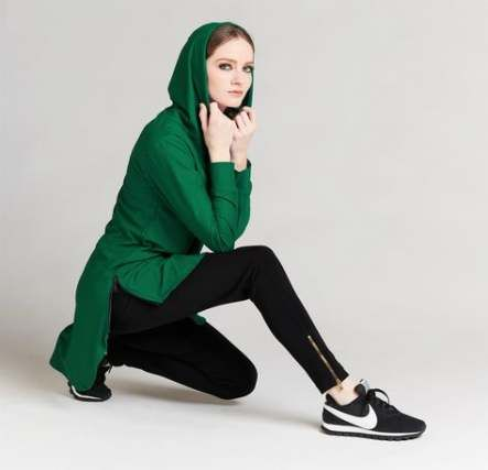 New fitness clothes modest 17 ideas #fitness