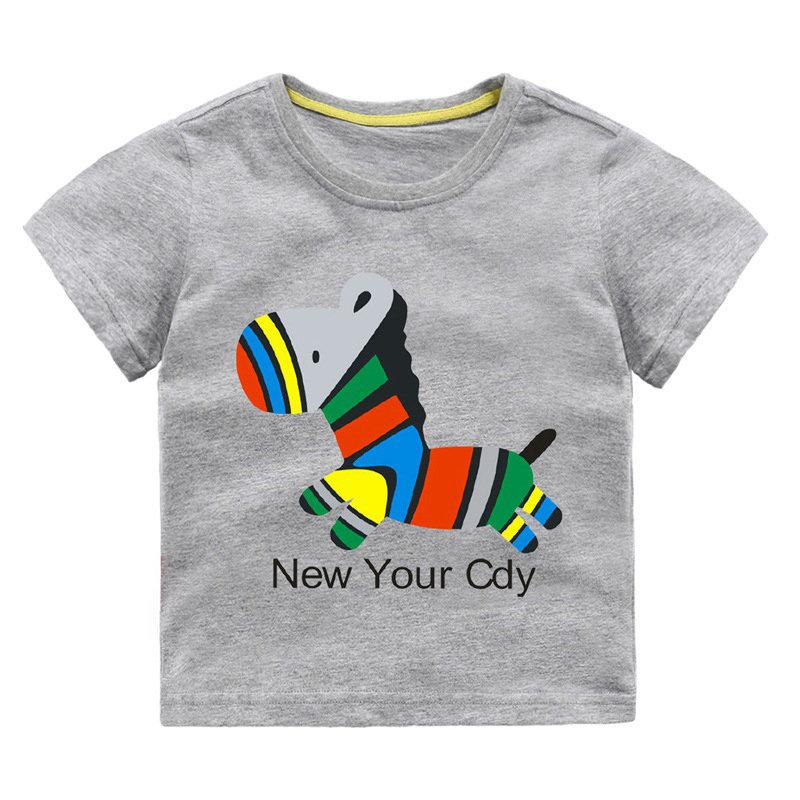 NWT Gymboree Baby Boy Tee Top Shirt TShirt T-Shirt New