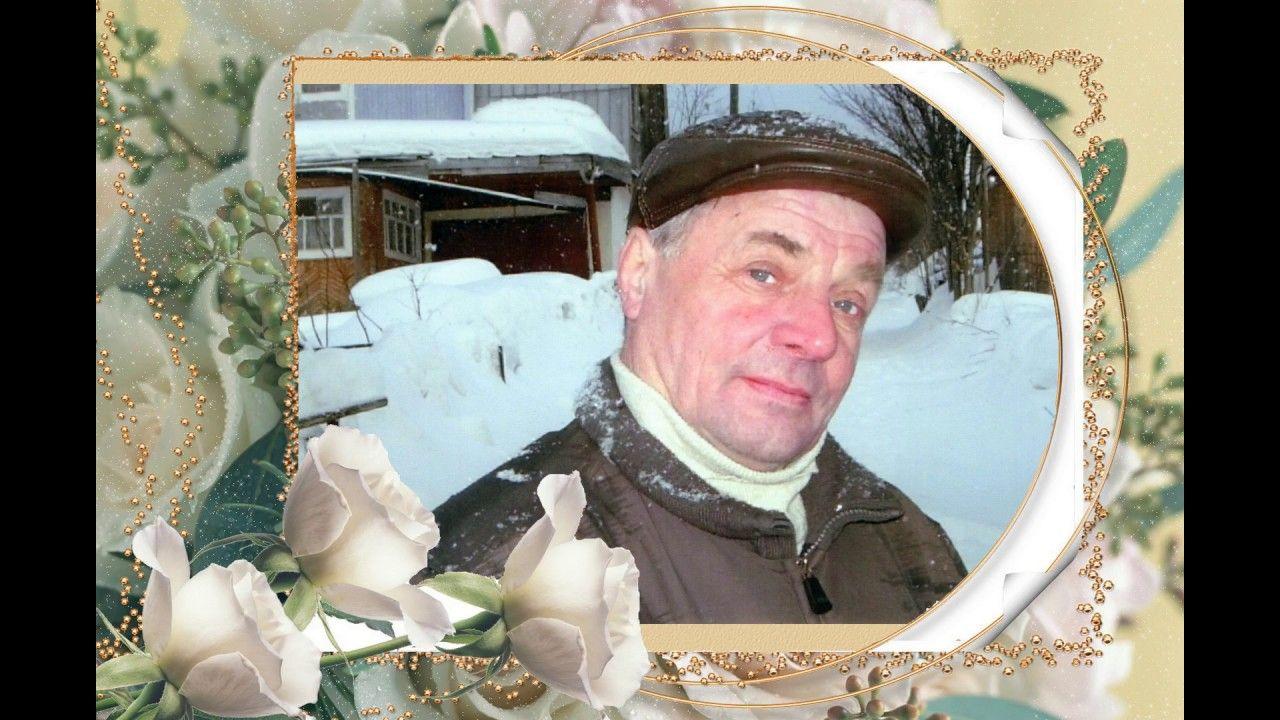 atele-rozi-video-shlyuhi-na-dmitriya-donskogo